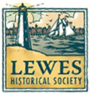 lhs_logo
